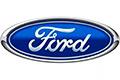 Аксессуары салона Ford