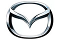 Аксессуары салона Mazda
