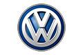 Аксессуары салона Volkswagen